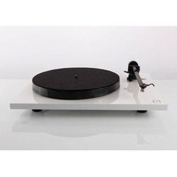 レコードプレーヤー PLANAR1WHITE50HZ