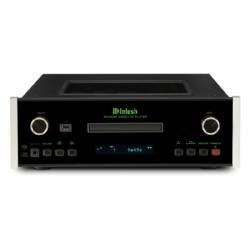 CDプレーヤー MCD600