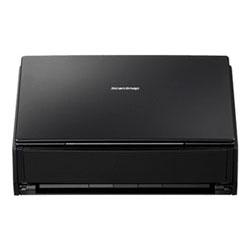 FI-IX500A-P スキャナー ScanSnap [A4サイズ /Wi-Fi/USB]