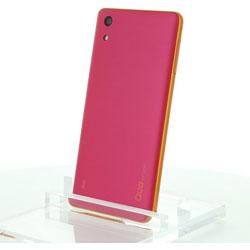 KYV44 P (Qua phone QZ)