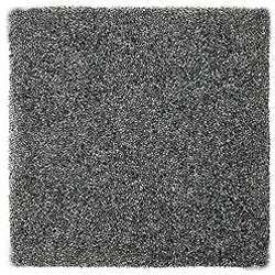 ファンガードフィルター 交換用 Filter-PII(6cm) Filter-P6/