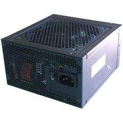 ATX / EPS電源 Xseries(エックス・シリーズ) KM3 プラグインモデル(650W) SS-650KM3S [PC電源]