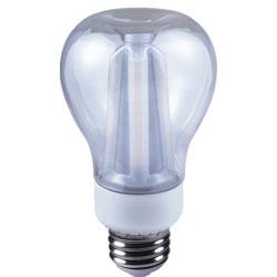 調光器非対応LED電球 (一般電球形・全光束870lm/白色相当・口金E26) LDA7N-G/60C