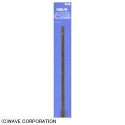 オプションシステム・シリーズ OP053 C・ライン No3 (0.8mm)