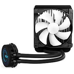 CPUクーラー Kraken X41 140mm All-In-One Liquid Cooling Solution