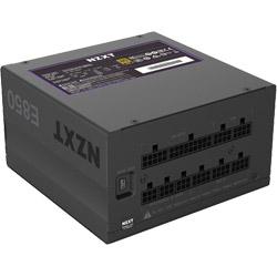 E850 NP-1PM-E850A (80PLUS GOLD認証取得/850W)