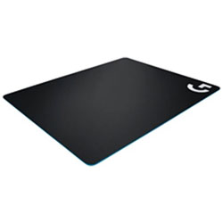 logicool(ロジクール) G440t ゲーミングマウスパッド Gシリーズ ブラック