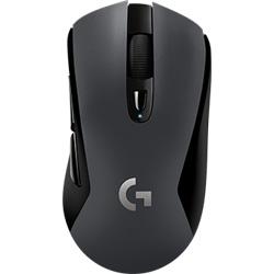 ロジクール(Logicool) 【在庫限り】 G603 ゲーミングマウス Gシリーズ [光学式 /6ボタン /Bluetooth /無線(ワイヤレス)]