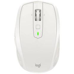 MX1600sGY マウス MX ANYWHERE 2S グレイ [レーザー /7ボタン /USB /無線(ワイヤレス)]