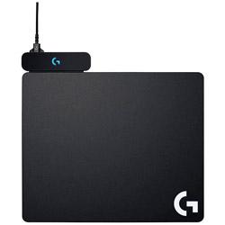 logicool(ロジクール) G-PMP-001 ワイヤレス充電システム POWERPLAY Gシリーズ