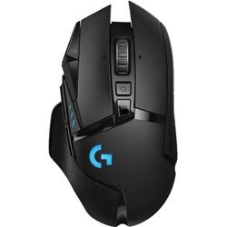 logicool(ロジクール) G502WL マウス G502 LIGHTSPEED