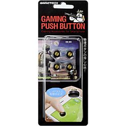 ゲーミング プッシュボタン SGF2129