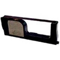 タイムレコーダー用インクリボンカセット(DX5000用・単色) MR-142570