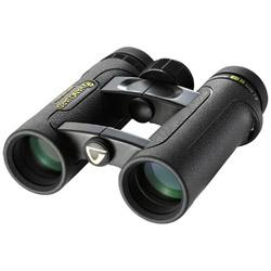 8倍双眼鏡 Endeavor ED II 8320