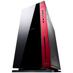 BC-GM99KM16R28T-193 ゲーミングデスクトップパソコン G-Tune  [モニター無し /HDD:2TB /SSD:512GB /メモリ:32GB /2019年12月モデル]