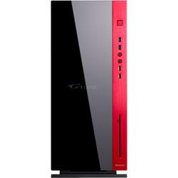BC-GM109KM32R28T-202X ゲーミングデスクトップパソコン G-Tune  [モニター無し /HDD:2TB /SSD:512GB /メモリ:32GB /2020年8月モデル]