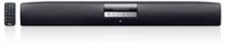 PlayStation3用 サラウンドサウンドシステム【PS3】 [CECH-ZVS1J]