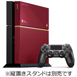 PlayStation 4 (プレイステーション4) METAL GEAR SOLID V LIMITED PACK THE PHANTOM PAIN EDITION [ゲーム機本体]