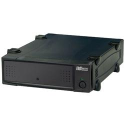 RS-EC5-EU3X USB3.0/eSATA 5インチドライブケース