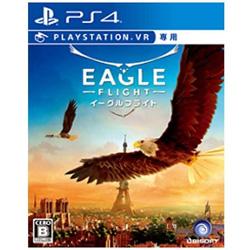 [使用]鹰飞行[PS4]※PSVR专用