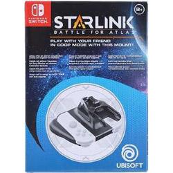 【在庫限り】 スターリンク バトル・フォー・アトラス コントローラー マウントキット UBI-STLK-02   UBI-STLK-02