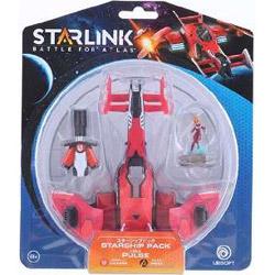 スターリンク バトル・フォー・アトラス スターシップパック パルス UBI-STLK-07   UBI-STLK-07