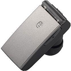 BSHSBE23BZ(ブロンズ)【マイク対応】【USB充電ケーブル付】 片耳ヘッドセット