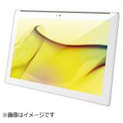 ZenPad 10 Z300シリーズ用 液晶保護フィルム 高光沢タイプ BSTPZ300FG