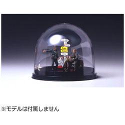 ディスプレイグッズシリーズ No.12 ディスプレイケースJ(ドーム型)