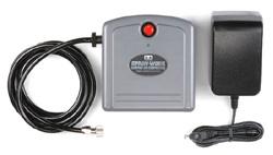スプレーワーク コンパクトコンプレッサー 74533