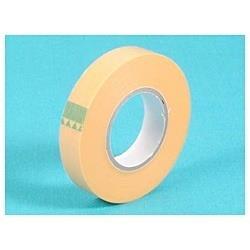 87034 マスキングテープ 10mm(詰替え)