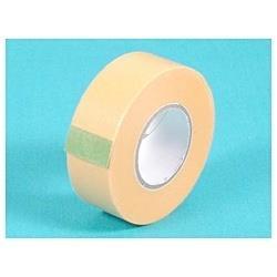 87035 マスキングテープ 18mm(詰替え)