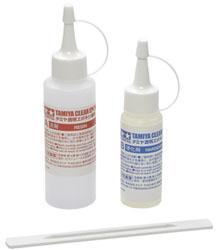 タミヤ透明エポキシ樹脂(150g)