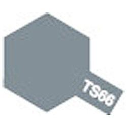 タミヤカラースプレー TS-66 呉海軍工廠グレイ (つや消し)