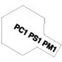 ポリカーボネート用スプレー PS-1(ホワイト)