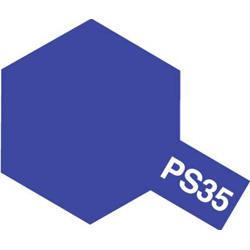 ポリカーボネートスプレー PS-35 ブルーバイオレット