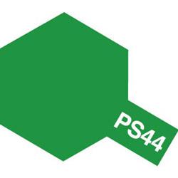 ポリカーボネートスプレー PS-44 フロストグリーン