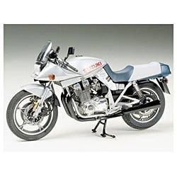 1/12 オートバイシリーズ No.10 スズキ GSX1100S カタナ