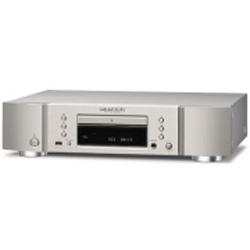 CDプレーヤー(シルバーゴールド) CD6006/FN