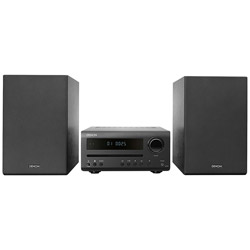 CDレシーバーシステム DT1K [ワイドFM対応 /Bluetooth対応 /ハイレゾ対応]