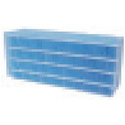 加湿機用抗菌気化フィルター H060518