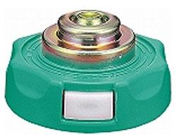 タンク口金(ワンタッチ汚れんキャップ) 8100110