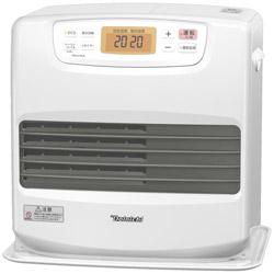 おすすめ暖房器具