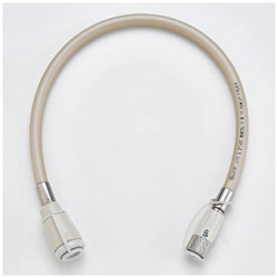 12A・13A用(都市ガス)・LPG用(プロパンガス)兼用ガスコード(0.5m)