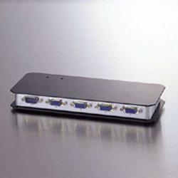 ディスプレイ分配器(4分配) VSP-A4