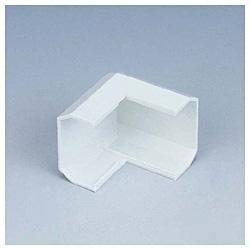 LD-GAFD2/WH フラットモール (デズミ・ホワイト)