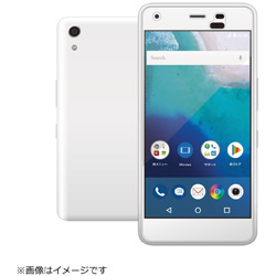Android One S4 液晶保護フィルム 反射防止 PYAOS4FLF