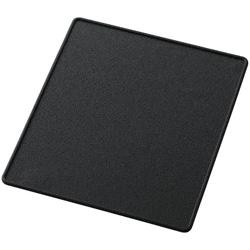 滑り止めパッド(ブラック) CAR-PAD1BK