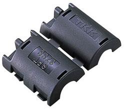 NF-59S(フェライトコア/φ5.0〜φ8.7のケーブル用)