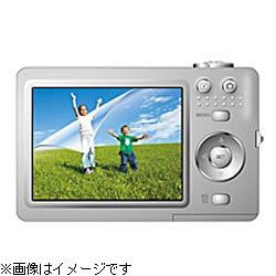 液晶保護フィルム(フリーサイズ・光沢仕様) DGP-004FLAG